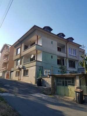 Четырех этажный дом на море Болгария в г. Черноморец Фото 1