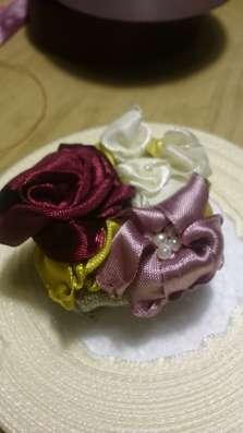 На заказ украшения для души зажимы шарфа, платка
