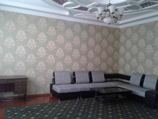 Срочно! Сдаю 2-комнатную квартиру Центр Новостройка