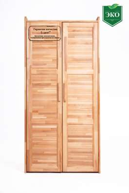 Шкаф в г. Симферополь Фото 1