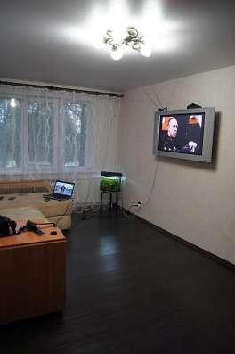 Подается 2-к. квартира район Дубовой рощи в Уссурийске