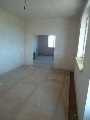 Продам новый добротный дом 160м2 на 6 сот в Краснодаре Фото 2