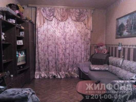 комнату, Новосибирск, Театральная, 2а Фото 3
