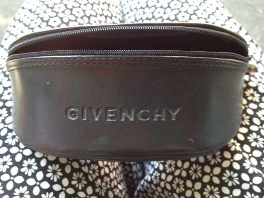 Очки Givenchy в Москве Фото 4