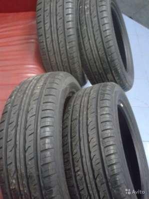 Новые Dunlop 255 60 R18 Grandtrek PT3 110H