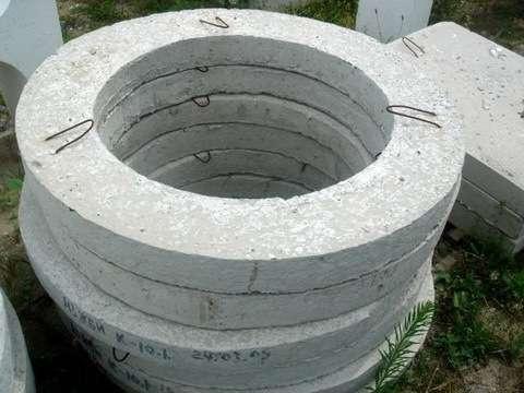 Купить Фбс Фундаментные блоки с доставкой в калининграде Фото 4