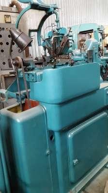 Автоматы продольного точения, продам со склада в Челябинске Фото 1