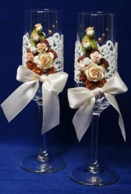 Всё для свадьбы. Свадебные товары и аксессуары. в Нижнем Новгороде Фото 2