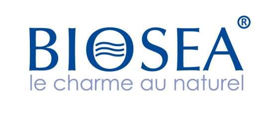 Откройте региональное представительство BIOSEA