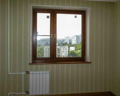 Окна в Сочи Фото 4