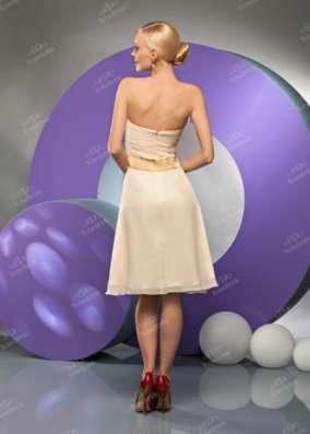вечернее платье To Be Bride SM0005B