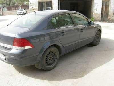 автомобиль Opel Astra, цена 275 000 руб.,в г. Самара Фото 4