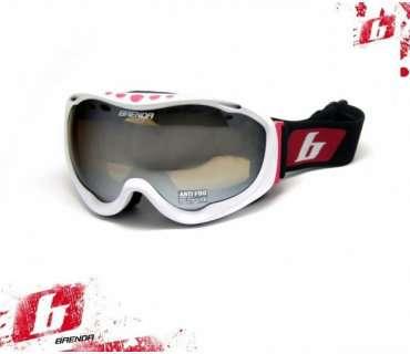 сноубордическую маску
