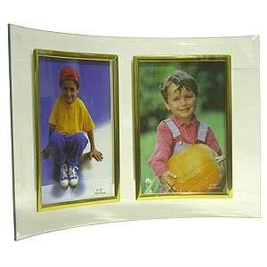 Фоторамки деревянные со стеклом в Коврове Фото 3