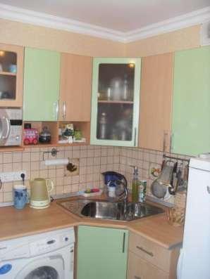 Меняю 3-комнатную квартиру в Кисловодске на Южный Урал
