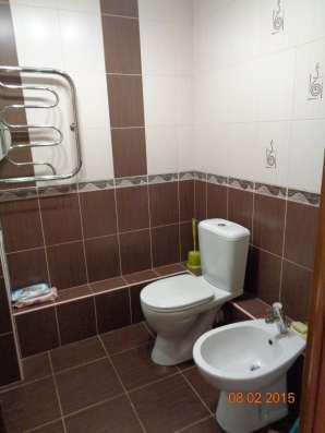 Продам 3-комнатную квартиру на 13/14 этаже в Университетском в Иркутске Фото 5