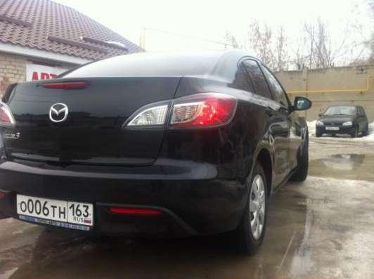 Mazda, цена 509 999 руб.,в г. Самара Фото 3
