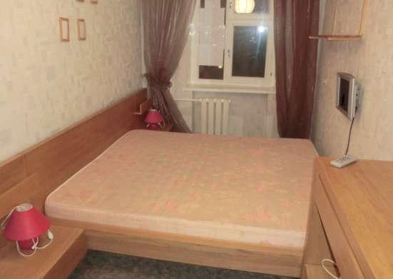 Продаётся 3-х комн. квартира пр. Ленина (РИИЖТ)