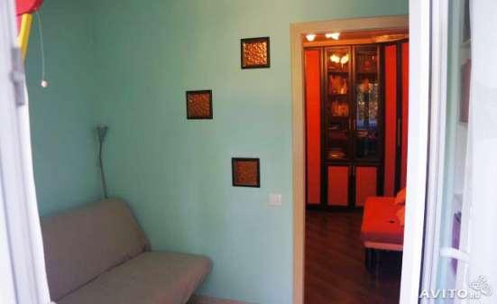 Продаётся квартира 1-я в Подольске Фото 6