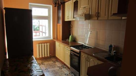 Продажа квартиры в ЯЛТЕ