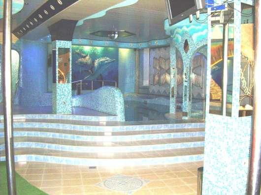 Продаю VIP Сауну и помещения (готовый бизнес) в Кирове Фото 5