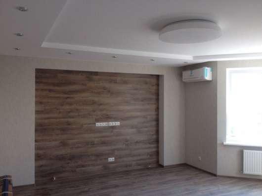 Ремонт квартир в Гродно и Гродненской области Фото 4