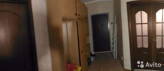 Сдам двухкомнатную квартиру в Химках Фото 1