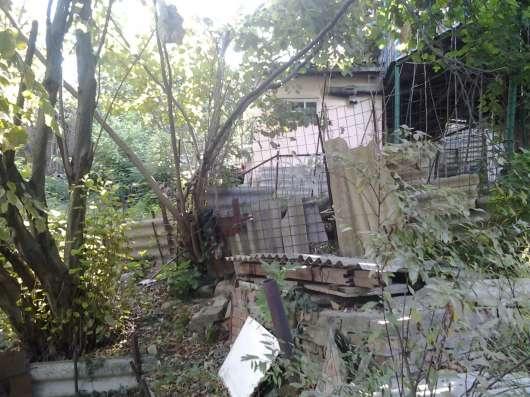 Дом 2х зтаж все камуникаций в Пятигорске Фото 2