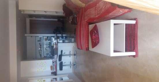 Продаются апартаменты от собственника, Пунта Прима, Испания
