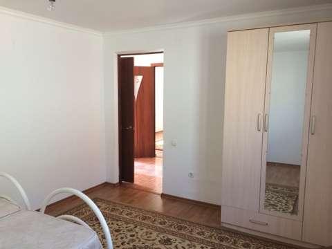 Обмен жилого дома на Прадо, Лексус, Джип или квартиру городе в г. Атырау Фото 4