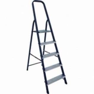Лестницы, стремянки в г. Гродно Фото 1