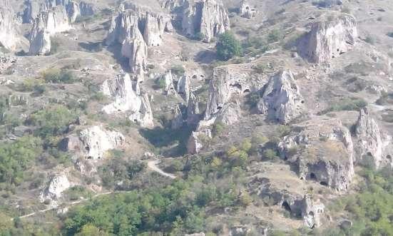 Экскурсии из Еревана,трансфер Хор вирап Нораванк Севан Гарни