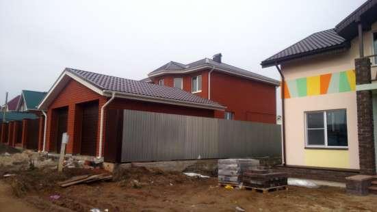 СРОЧНО! Продаю дом 100кв. м. в д. Кусаковка в Нижнем Новгороде Фото 2
