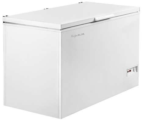 Морозильная камера Орск-24 новый доставка