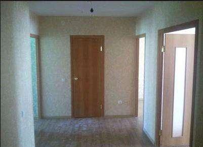 Квартира в жилом комплексе в Краснодаре Фото 5