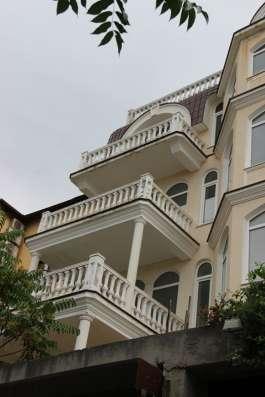 Продается новый дом 742 м2 в г. Ялта в г. Севастополь Фото 2