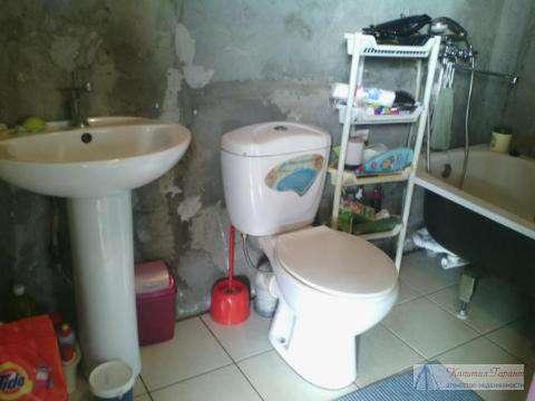 Продается дом в Новороссийске