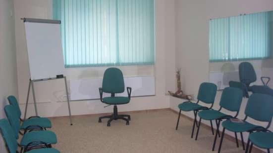 Продажа офисного помещения