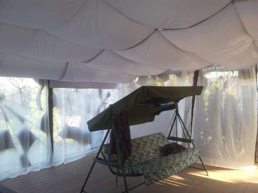Салон штор ИП Светлана предлагает Вам пошив штор, карнизы
