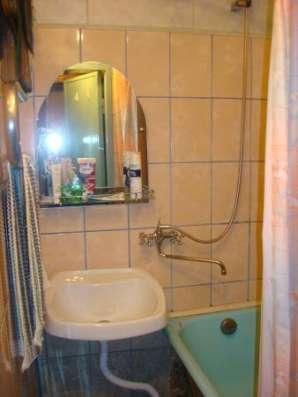 Сдам комнату от хозяина (без посредников!!!) в Санкт-Петербурге Фото 3