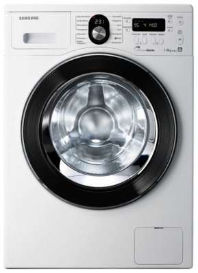 Продажа б/у стиральной машины в рабочем состоянии в г. Днепропетровск Фото 2