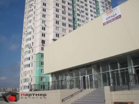 Квартира на крыше небоскрёба. Редкое предложение - пентхаус по спеццене в г. Одесса Фото 4