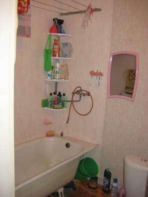 Отличная 1-комнатная квартира на Ключевой ждёт Вас!