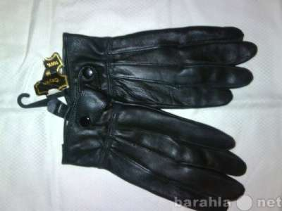 куртку кожа D36,I 42,GB10 в Сочи Фото 2