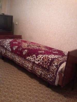 одноместный диванчик в Абакане Фото 1