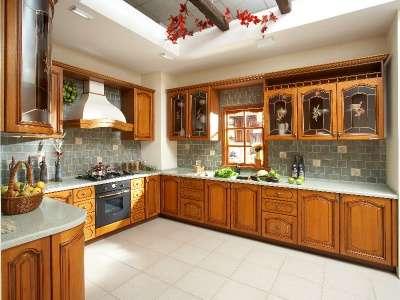 Кухни на заказ по оптовым ценам Спутник Стиль, Джаз в Химках Фото 2