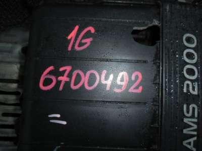 автозапчасти Двигатель TOYOTA 1G-FE BEAMS