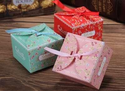 Небо в подарок - подарочные сертификаты на полеты, полеты ...