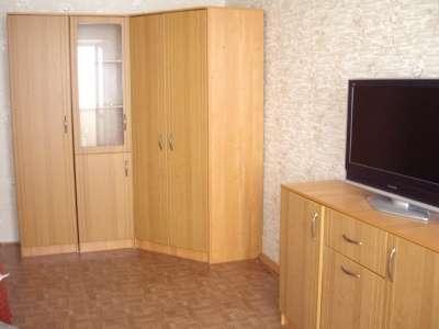 """Мебельная стенка """" Незабудка&quot в Челябинске Фото 2"""