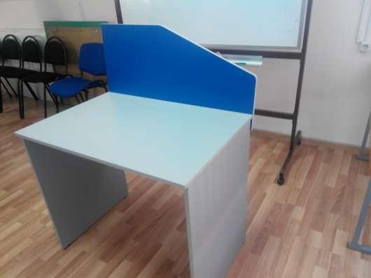 Срочно продается офисная мебель в Ярославле Фото 5